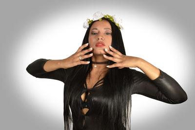 Venus Kelly - Escort Girl from Washington District of Columbia