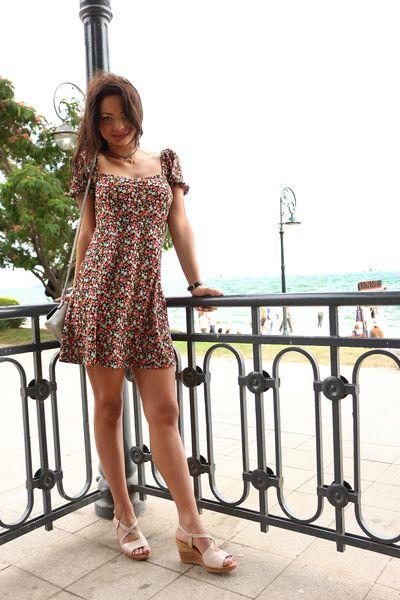 Sara Rivera - Escort Girl from Columbia South Carolina