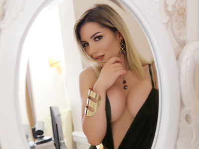 Frances Woolf - Escort Girl from Corpus Christi Texas