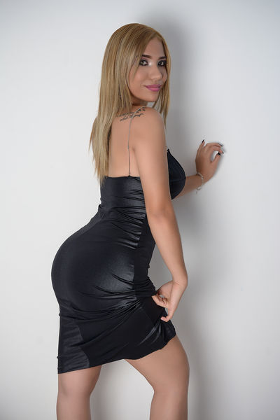 Middle Eastern Escort in Hollywood Florida