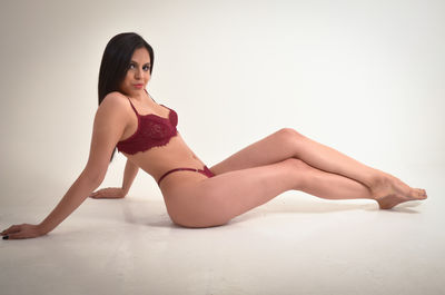 Super Busty Escort in Indianapolis Indiana