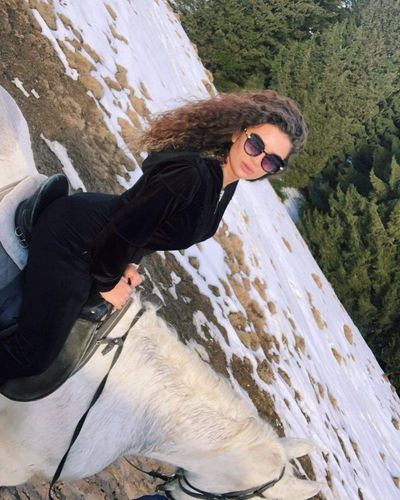 Audrey Vitela - Escort Girl from Corona California
