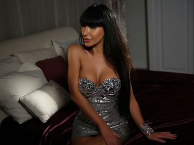 Caucasian Escort in Huntington Beach California