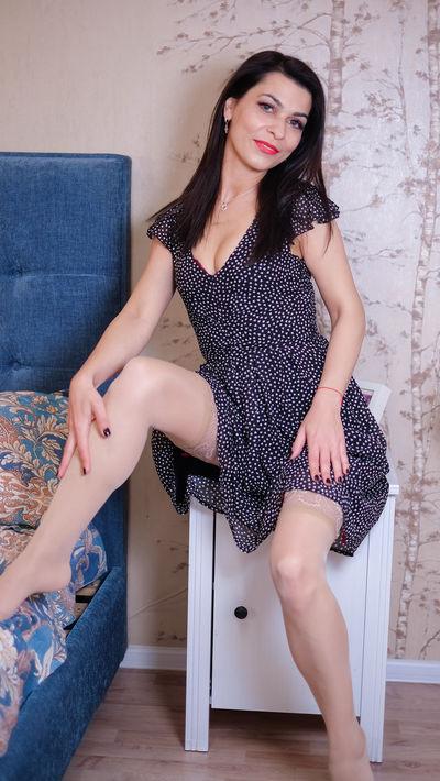 Aurora Fullmer - Escort Girl from Columbia South Carolina