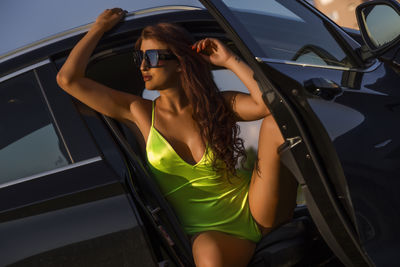 Veronica Downey - Escort Girl from Albuquerque New Mexico