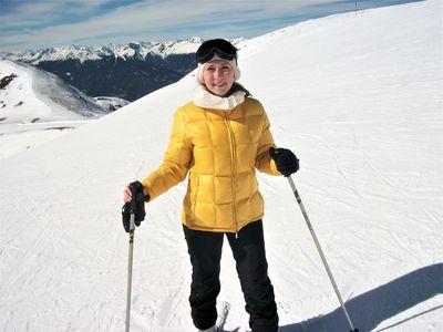 Zifora Lena - Escort Girl from West Valley City Utah