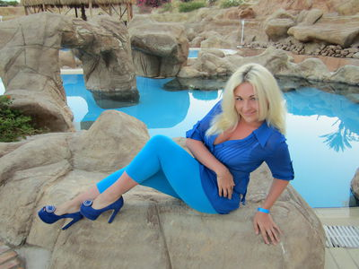 joliniefille - Escort Girl from Coral Springs Florida