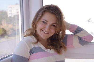 Jeanie Johnson - Escort Girl from Warren Michigan