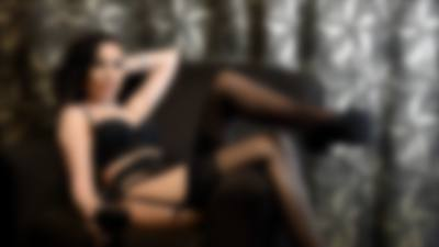 For Couples Escort in Paterson New Jersey
