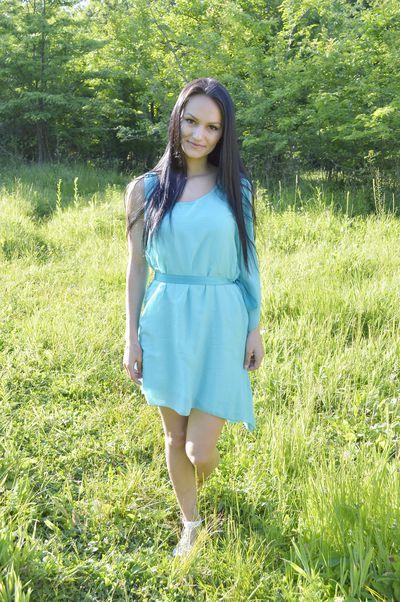 sarasoder - Escort Girl from West Covina California