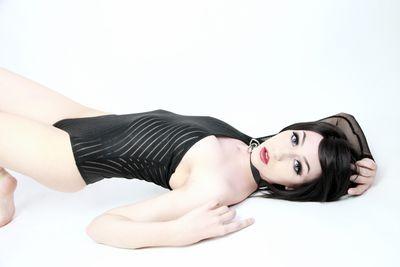 Addison Stark - Escort Girl from Costa Mesa California