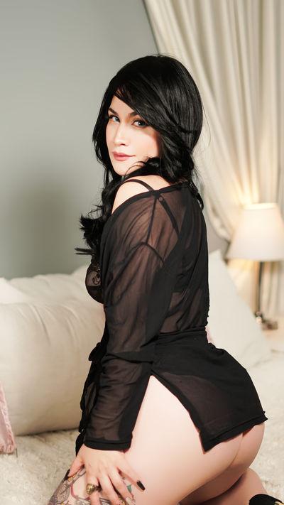 Adriana Palacios - Escort Girl from Columbia South Carolina