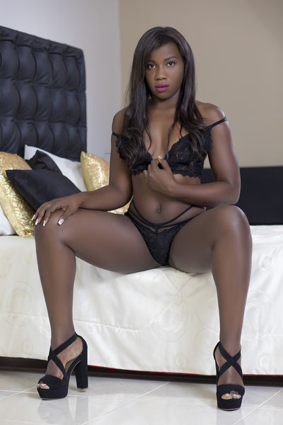Rosse Mclay - Escort Girl from Coral Springs Florida