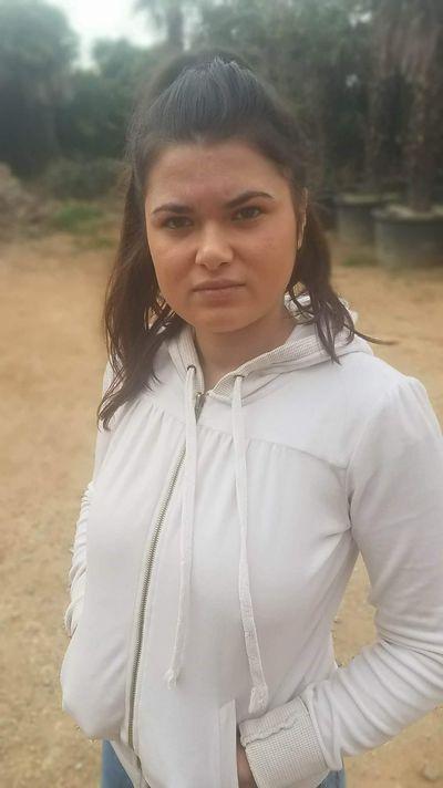 Ailyne Ailyne - Escort Girl from Warren Michigan
