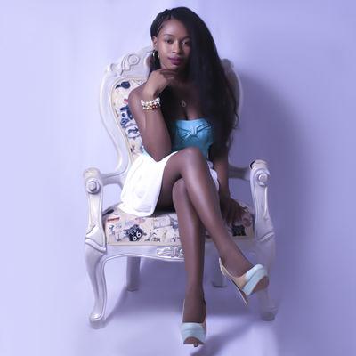 Aleksa Mayer - Escort Girl from West Palm Beach Florida