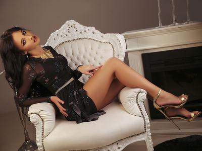 Alexa Clark - Escort Girl from Odessa Texas