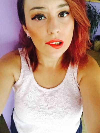 Alexa Loves You - Escort Girl from Abilene Texas