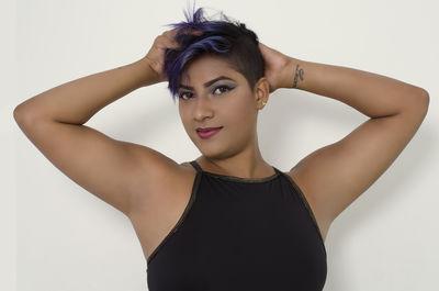 Alexa Slater - Escort Girl from Columbus Ohio