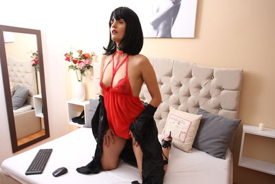 Alice Yasmin - Escort Girl from Waterbury Connecticut