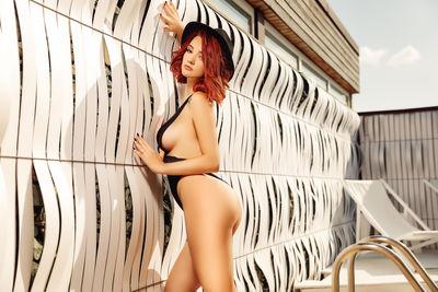Alicia Hart - Escort Girl from West Palm Beach Florida