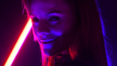 Alisa Smith - Escort Girl from Corona California