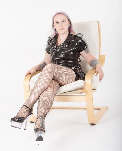 Alise Kisica - Escort Girl from Concord California