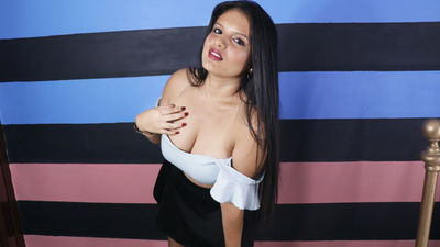 Alison Kent - Escort Girl from Columbia South Carolina