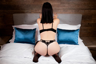 Outcall Escort in Sparks Nevada