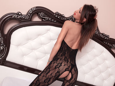 Available Now Escort in Lowell Massachusetts