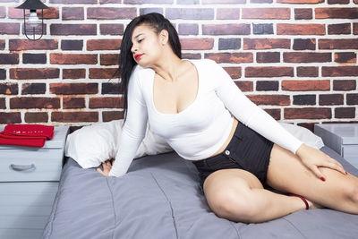 Amber Levis - Escort Girl from Columbus Ohio