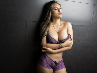 Available Now Escort in New Haven Connecticut