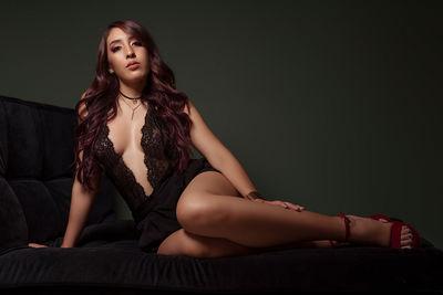Anny Jennifer - Escort Girl from West Valley City Utah