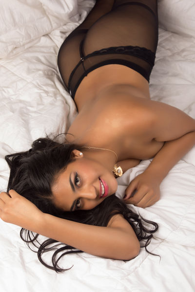 Latina Escort in Round Rock Texas