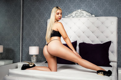 For Couples Escort in Sandy Springs Georgia