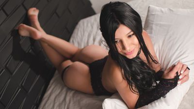 Anabella Martins - Escort Girl from Washington District of Columbia