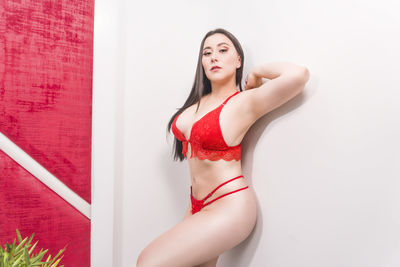 For Trans Escort in New Haven Connecticut