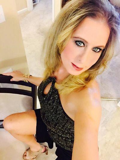 Anastasia Noble - Escort Girl from Costa Mesa California