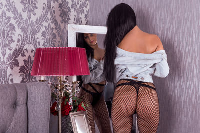 For Groups Escort in Independence Missouri