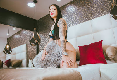 Available Now Escort in Austin Texas
