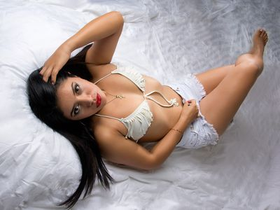 Petite Escort in Corona California