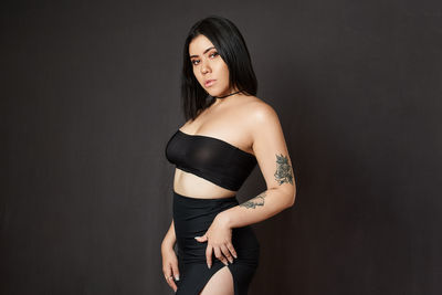 Angie Mae - Escort Girl from West Covina California