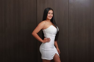 Angie Sophie - Escort Girl from Washington District of Columbia