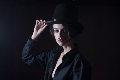 Anie Hall - Escort Girl from Abilene Texas