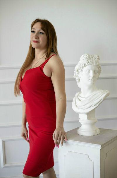 Anka Sweet - Escort Girl from Waterbury Connecticut