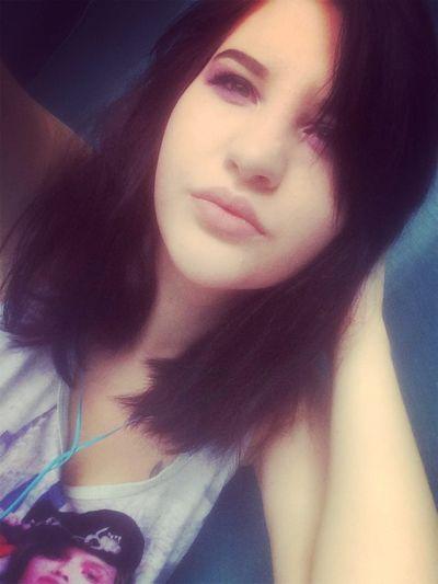 Anna MOSCOV - Escort Girl from Chandler Arizona