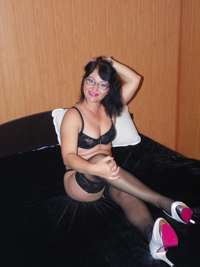 For Couples Escort in Independence Missouri