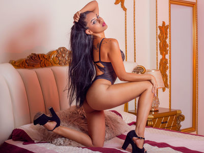 Anna Rains - Escort Girl from Coral Springs Florida