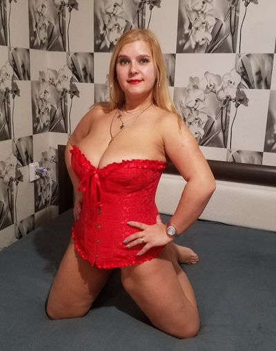 All Natural Escort in Lakewood New Jersey