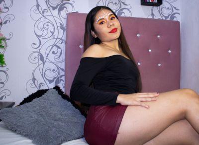 Antonela Moreno - Escort Girl from Waterbury Connecticut