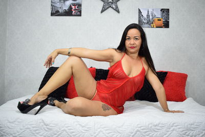 For Couples Escort in Palm Bay Florida
